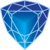 Cryptopia Land Dollar logo