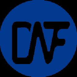 DNFT Protocol