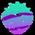SolBerry logo
