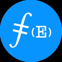 Filecoin Standard Hashrate Token
