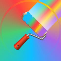 Paint Swap