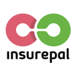 insurepal ICO logo (small)