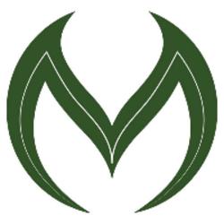 MoneydefiSwap