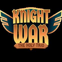 Knight War Spirits