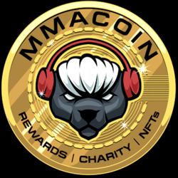 MMACoin