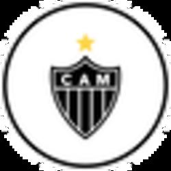 clube-atletico-mineiro-fan-token