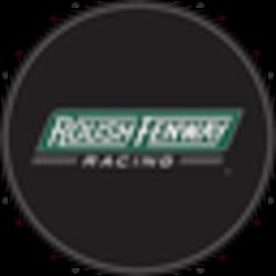roush-fenway-racing-fan-token