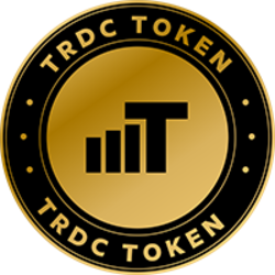 traders-coin