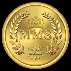 mms-cash-token