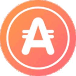 appcoins  (APPC)