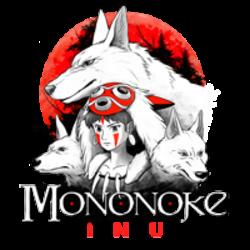 Mononoke Inu