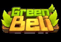 Green Beli
