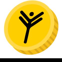 izx logo