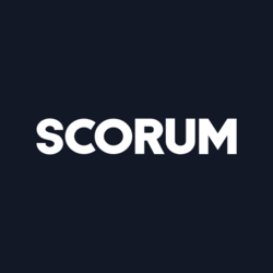 scorum ICO logo (small)