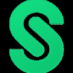 Scorum (SCR)