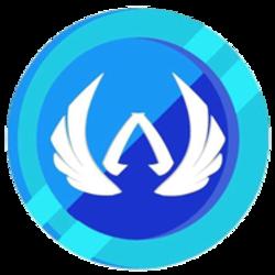 ArchAngel Token