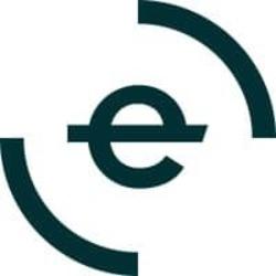 e-Money EUR