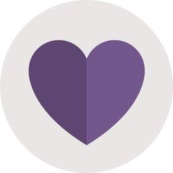 violet logo (small)