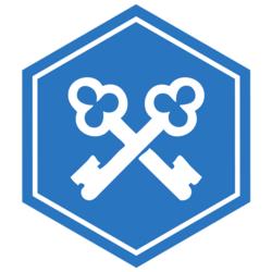 tontine trust ICO logo (small)