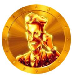 Joker Coin