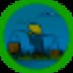CZFarm