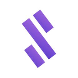 signals network ICO logo (small)