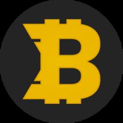 Bitcoin International