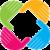 aidbit logo (small)