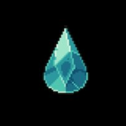 Gaia's Tears