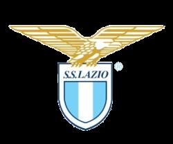 Lazio Fan Token
