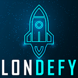 Londefy