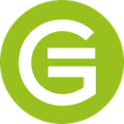 gamecredits  (GAME)