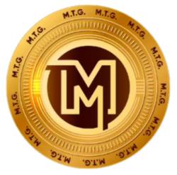 MagnetGold