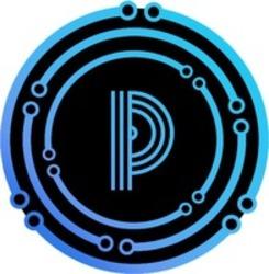 Pluton Chain