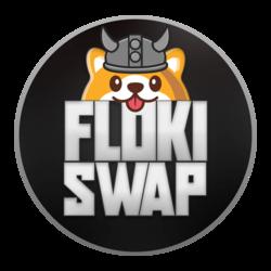 FlokiSwap