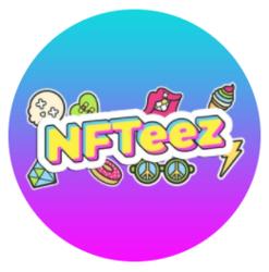 NFTeez