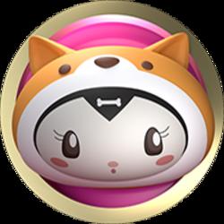 Kitty Inu