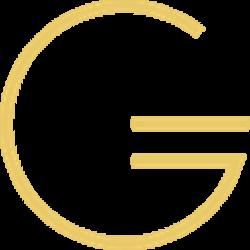Goldmint (MNTP)