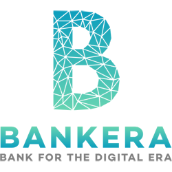 Bankera