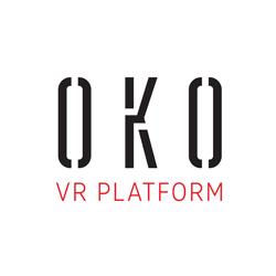 vr platform oko logo (small)