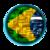 guarany logo (small)