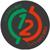 midnight greenwich trading ICO logo (small)