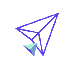 taklimakan network ICO logo (small)