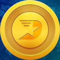 dreamteam ICO logo (small)