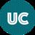 verifyunion ICO logo (small)