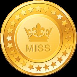 misscoin ICO logo (small)