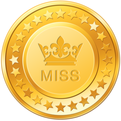 misscoin  (MISC)