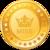 misscoin logo (small)