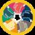 goodwill protocol ICO logo (small)