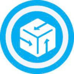 crowdwiz logo